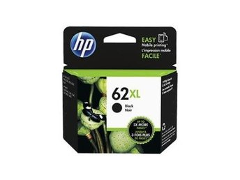 FP HP 62XL C2P05AE Black, Ink Cartridge