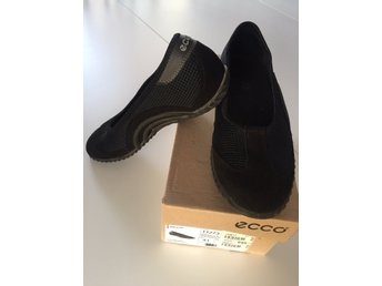 Ecco Vibration Slip-on stl. 41