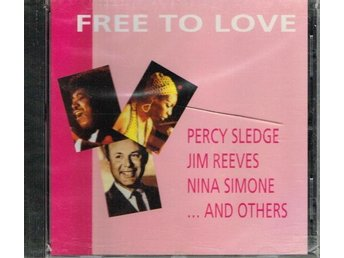 Free To Love - Vallbyberg 8,  Finsta, Roslage - Free To Love - Vallbyberg 8,  Finsta, Roslage