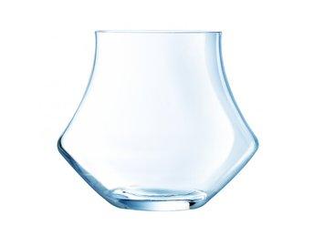 6st Whisky/Konjakglas 30cl Open up, Chef & Sommelier - Skarpnäck - 6st Whisky/Konjakglas 30cl Open up, Chef & Sommelier - Skarpnäck