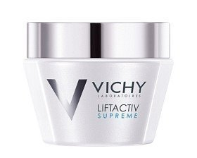 Vichy Liftactiv Supreme dagkräm 50 ml