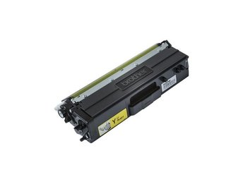 Toner Brother TN-421Y 1.800sid