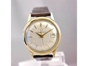 Eterna Matic. F70574