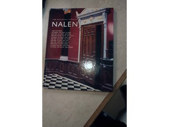 "Nalen...in english. ""The national mansion"" cultural history"