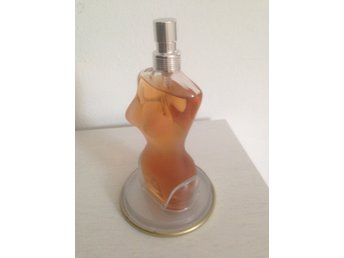 Jean-Paul Gaultier parfym 100 ml