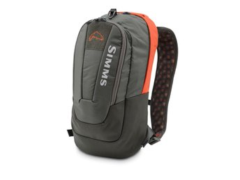 NY Simms Headwaters™ 1/2 Day Hydration Pack