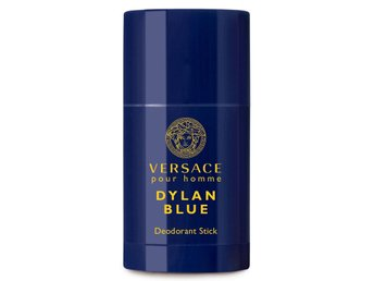 Versace - Dylan Blue (NEW) - Deo Stick