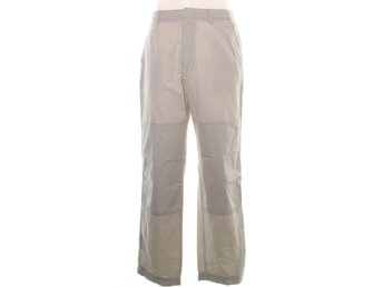 Hugo Boss, Chinos, Strl: 34, Beige