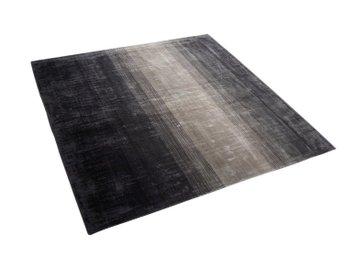 Pappelina matta viggo star 70 200 grå svart vit (334457747) ᐈ Köp ... 329b66db87fb9