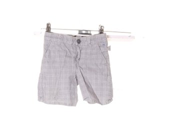 Paul Smith, Shorts, Barn, Grå