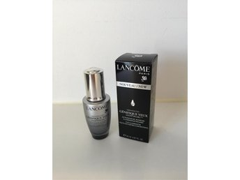Lancome Genifique Ögonserum, 20 ml