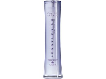 Alterna Caviar Repair RX Lengthening Hair & Scalp Elixir 50ml