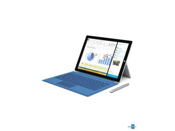 MS Surface PRO 4, I7, 16Gb, 256Gb (342589983) ᐈ Köp på Tradera
