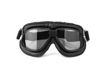 Scott krok upp Goggles