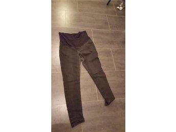 Jeans 42 - Mantorp - Jeans 42 - Mantorp