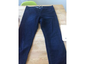 Jeans leggings stl 48