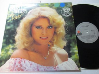 "Audrey Landers ""Little Rivers"""