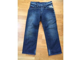Replay & sons jeans