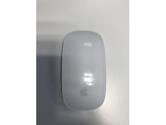 Apple mus, Magic mouse, bluetooth mus, trådlös mus