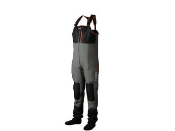 Scierra Tundra V2 Neo Waders Stocking foot -X-Large-