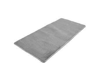 80x160cm Bedroom Living Room Soft Shaggy Anti Slip Carpet...
