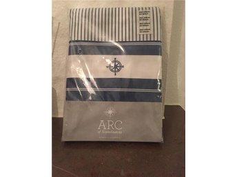 ARC påslakanset - Malmö - ARC påslakanset - Malmö