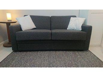 Möbler ᐈ Köp Möbler Online På Tradera 11 853 Annonser