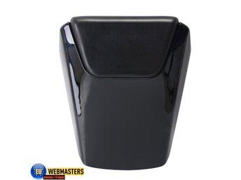 Motorcykel fot PEG rest fotpinne för Yamaha YZ8   (347958057) ᐈ Köp