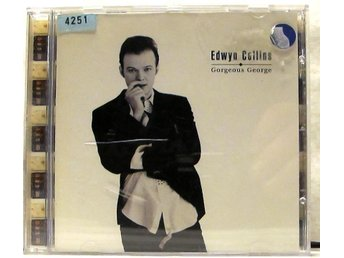 Cd Beg Edwyn collins