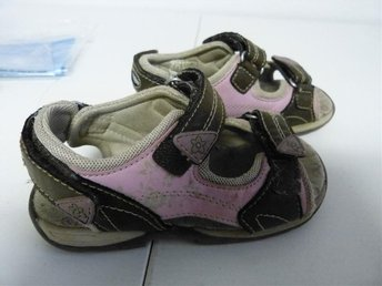 sandaler 27 fina sandaler till flicka skor sandaler - Mariannelund - sandaler 27 fina sandaler till flicka skor sandaler - Mariannelund