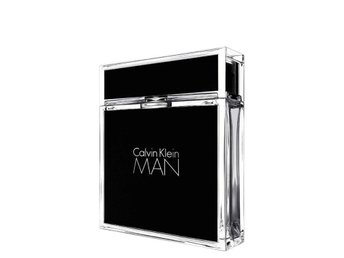 Calvin Klein: Man EdT 100ml