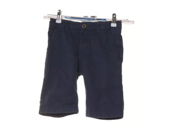 Hampton Republic, Shorts, Strl: 128, Blå