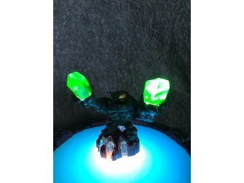 Lightcore Prism Break - Skylanders Giants