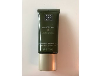 Ny body cream 50 ml