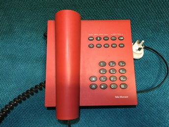 telia hemtelefon priser