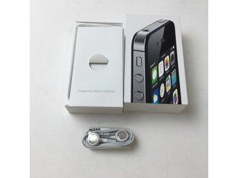 Apple 38b4b2b2866b7
