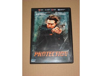 FILM REA Protection