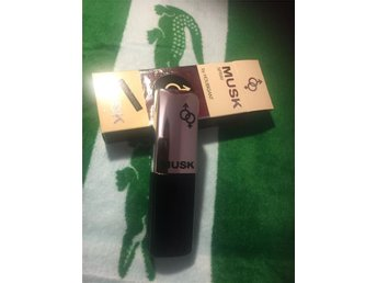 Slyssa ashley hos kick 25 ml parfym