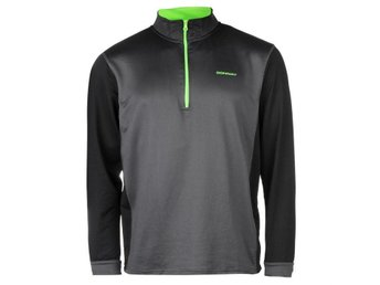 GOLF Donnay Poly 1/4 Zip XL - Malmberget - GOLF Donnay Poly 1/4 Zip XL - Malmberget