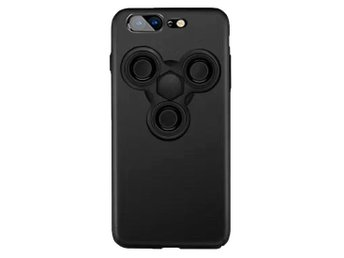 Fidget Spinner Skal iPhone 7 Plus