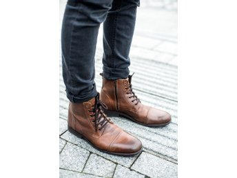 Selected Homme Boots St 45
