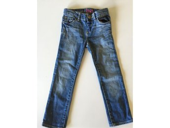 Gap jeans storlek 4 år 100cm - Saltsjö-boo - Gap jeans storlek 4 år 100cm - Saltsjö-boo