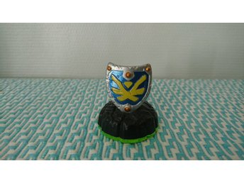 Skylanders Sky-Iron Shield