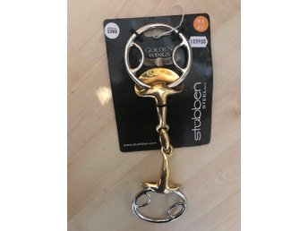 Nytt Golden Wing gag 11,5 (1099:-)
