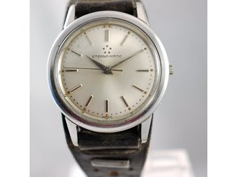 Eterna Matic. A623035