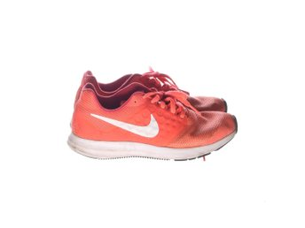 Nike, Träningsskor, Downshifter 7, Strl: 35.5, Orange