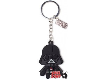 Star Wars Official Darth Vader Grå J.. (298415096) ᐈ SpelochSånt på ... 8b4e3d4d02b2e