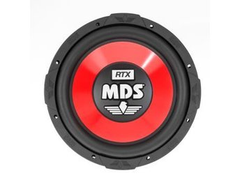 MDS RTX12D2-R