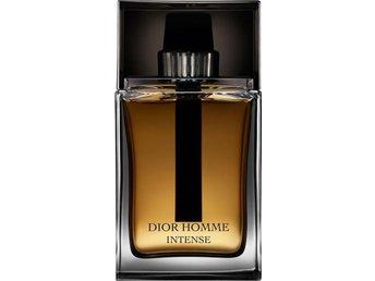 Dior Homme Intense Eau De Perfume Spray 150ml (7P01) - Huddinge - Dior Homme Intense Eau De Perfume Spray 150ml (7P01) - Huddinge