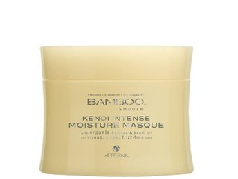 Alterna Bamboo Smooth Kendi Intense Moisture Masque 150ml